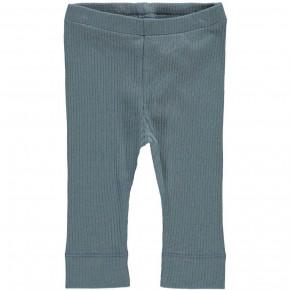 Name It NBNJEX leggings - Goblin Blue