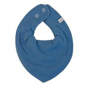 Vallarta Blue smæktørklæde - Pippi