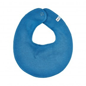 Vallarta Blue rund hagesmæk - Pippi
