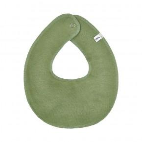 Dry Green rund hagesmæk - Pippi