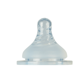 Mininor Flaskesut Antikolik - 0m+, 2 pak