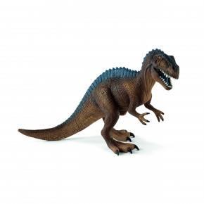 Schleich Dino - Acrocanthosaurus