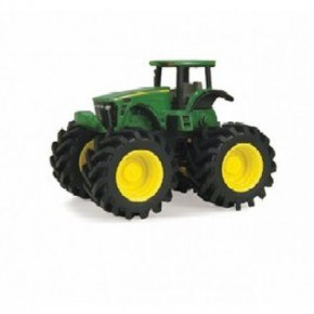 John Deere - Monster Treads Traktor
