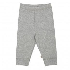 Müsli, Cozy me leggings - Pale Greymarl