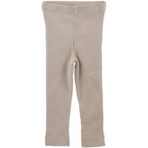 Petit Piao leggings - Beige