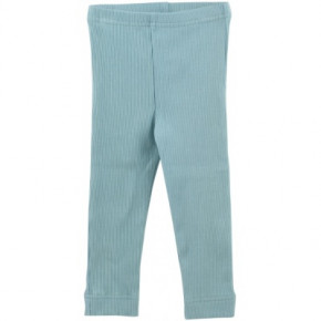 Petit Piao leggings - Mint Green