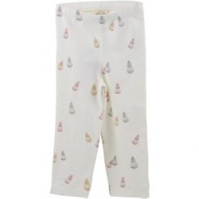 Petit Piao leggings - Toddler
