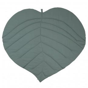 Müsli babyæppe, Leaf - Dream Green