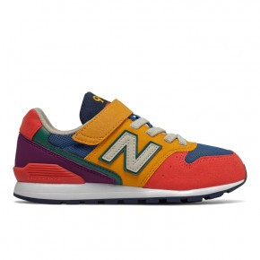 New Balance sneakers - trail multi