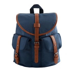 Heybasic Mini, rygsæk - blå