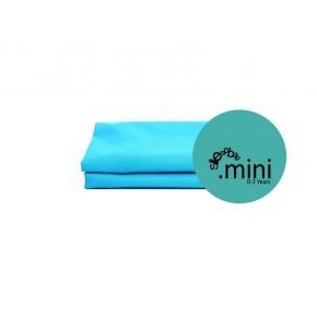 Sleepbag Mini Lagen 2pak -  Blå