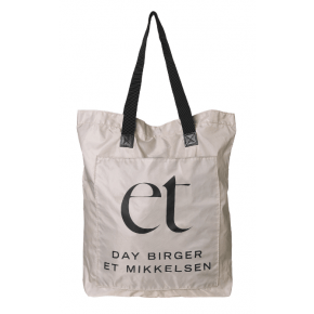Day Carry Solid Tote - Shade of