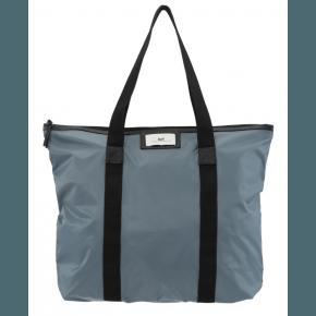 DAY Day Gweneth Bag Taske