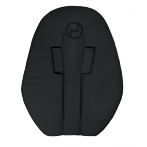 Cybex Mios Comfort Inlay - Stardust Black