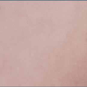 Misioo Legemadras Firkant x4 - Baby pink