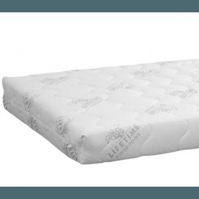 Madras til Smallstuff seng - 70x140 cm