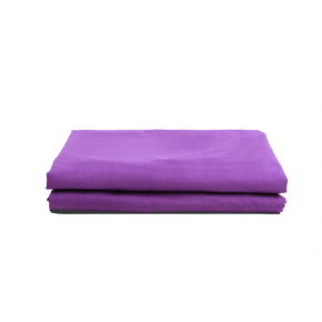 Sleepbag Lagen 2pak - Lilla