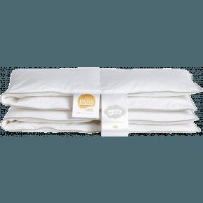 Quilts of Denmark Dozy babydyne gåsedun lun- 70x100 cm