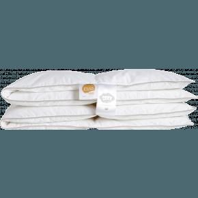 Quilts of Denmark Dozy juniordyne gåsedun lun - 100x140 cm