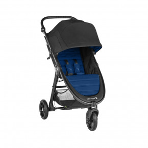 Baby Jogger City Mini GT 2 - windsor 2020