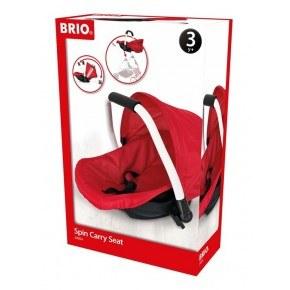 BRIO Bærelift - 24904000