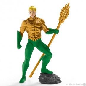 Schleich - Aquaman