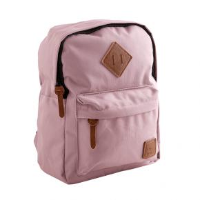 Heybasic Mini Basic, rygsæk - Lyserød