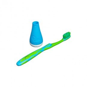 Playbrush Smart Tandbørste - Blå