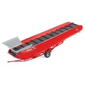 Siku - Conveyor belt (Elektrisk)
