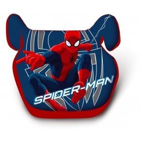 Eurasia Selepude - Spiderman