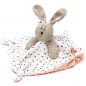 Teddykompaniet Fanny Sutteklud