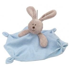 Teddykompaniet Alf Sutteklud
