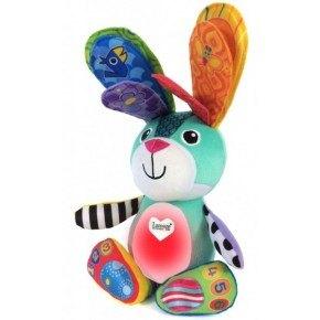 Sonny the Glowin Bunny - Lamaze