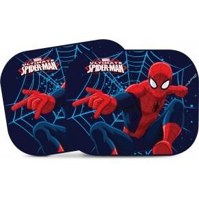 Eurasia Solskærme 2 stk - Spiderman