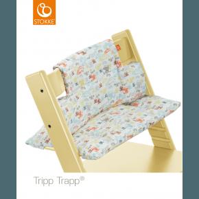 Stokke Tripp Trapp Hynde - Retro Cars