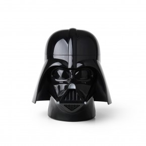 LEGO Opbevaringshoved, Darth Vader Star Wars, Str. L
