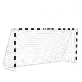 My Hood mål 300x160 - Liga