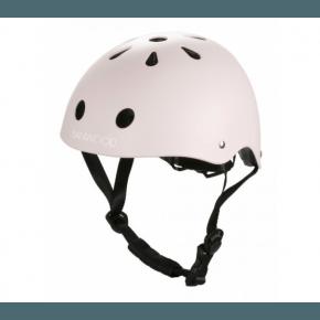 Banwood Helmet 48-57 cm - Pink