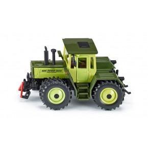 Siku - Traktor MB Trac 1800 Classic
