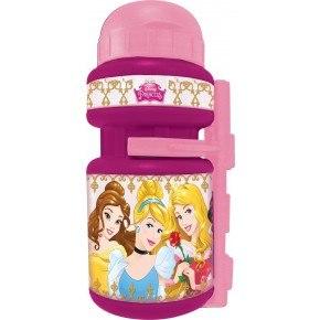 Eurasia Drikkedunk - Disney Prinsesser