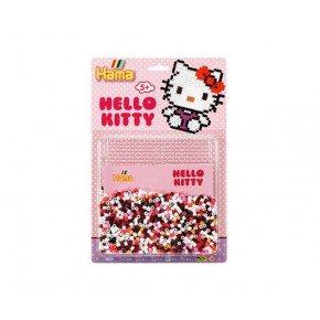 Hama midi Hello Kitty /15