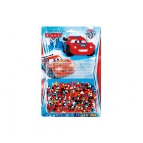 Hama midi Disney Cars /15