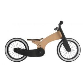 Wishbone Cruise - Løbecykel