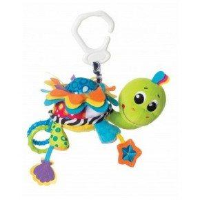Flip The Turtle - Playgro