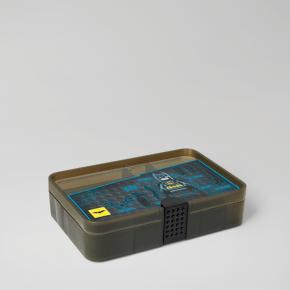 Lego Batman Sorting box - Transparent sort
