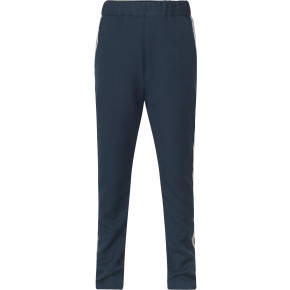 Mads Nørgaard bukser - blå