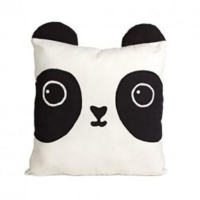 Saas & Belle Panda Pude