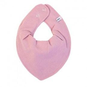 Old Rose smæktørklæde - Pippi