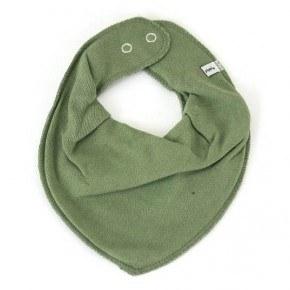 Dry Green smæktørklæde - Pippi