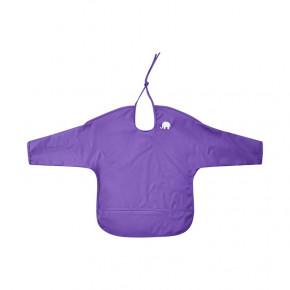 CeLaVi smæktrøje - lilla